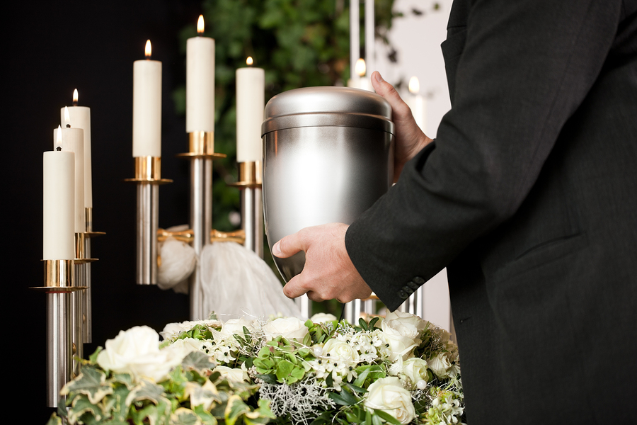 Plan A Cremation Service in Los Gatos, CA
